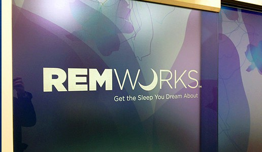 RemWorks_Film
