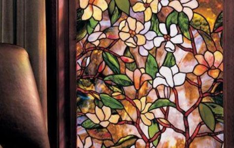 window-film-as-stained-glass-475x300