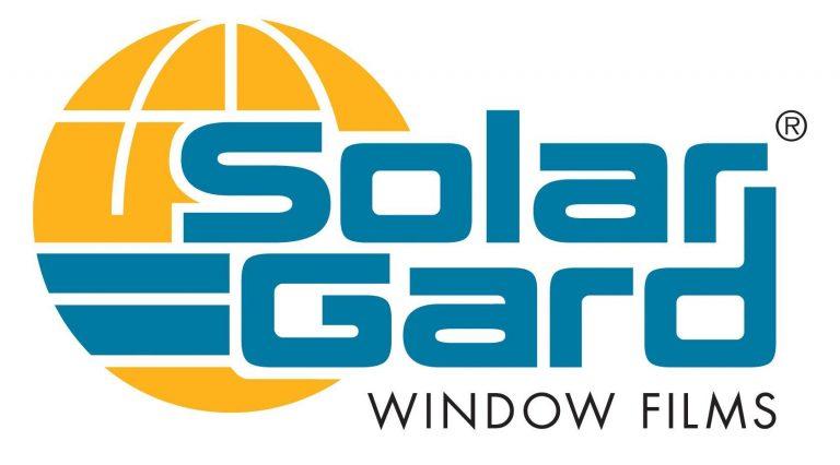 Solar Gard Logo Denver