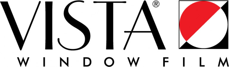 Vista Logo Denver