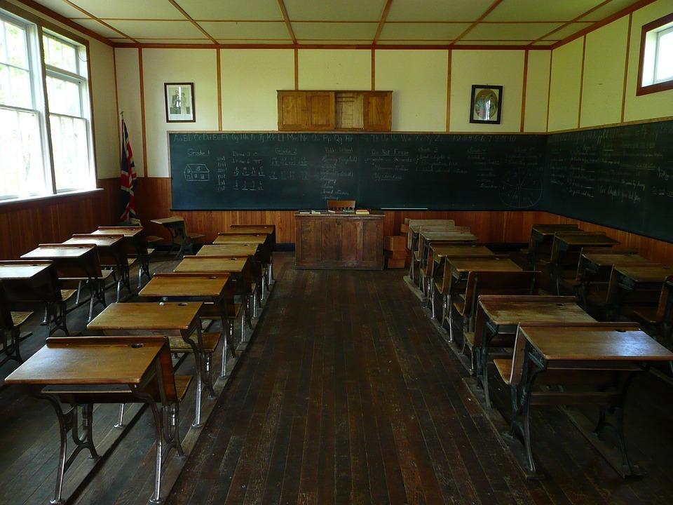 security window film denver schools