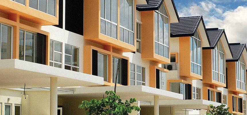 commercial energy saving window film denver