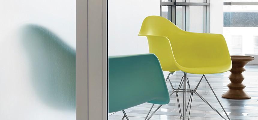 decorative privacy window film denver contractor