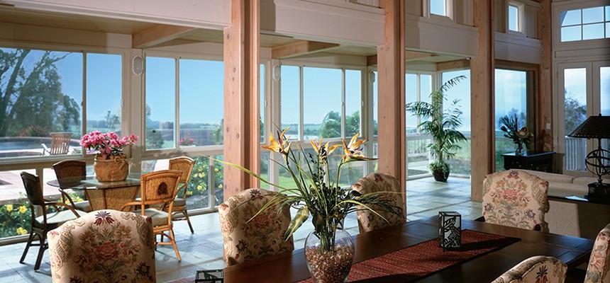 energy efficient window film llumar denver