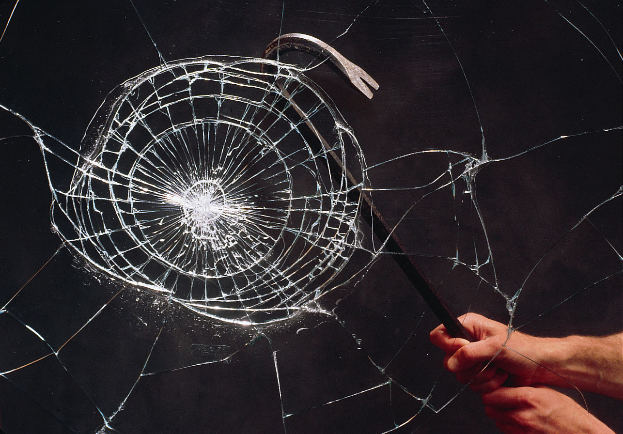 safety and security window film denver contractor
